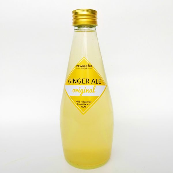 ginger_ale_original_300ml